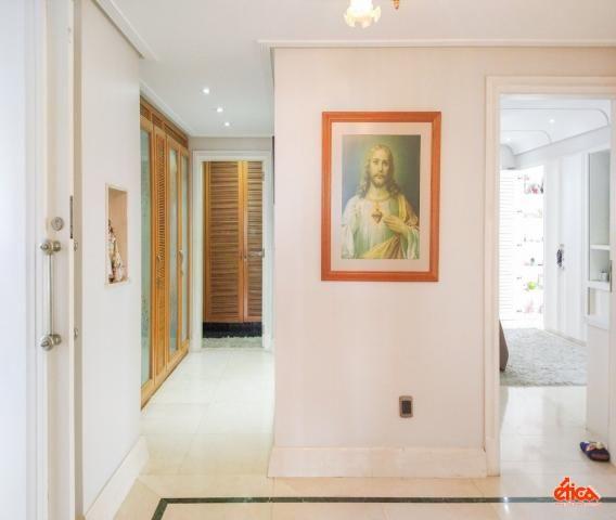 Apartamento à venda com 5 dormitórios em Cremacao, Belem cod:10044 - Foto 15