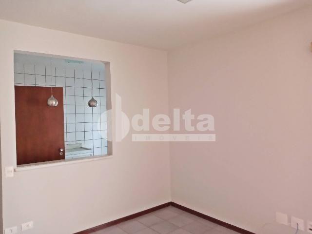Apartamento para alugar com 1 dormitórios em Centro, Uberlandia cod:298158 - Foto 5