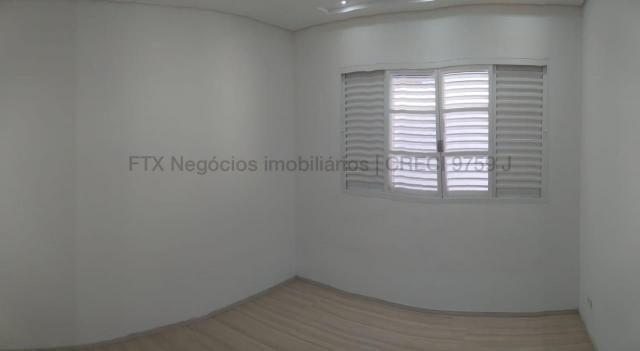 Casa à venda, 3 quartos, 4 vagas, Maria Aparecida Pedrossian - Campo Grande/MS - Foto 14