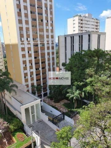 Apartamento com 1 dormitório à venda, 60 m²- Perdizes - São Paulo/SP - Foto 11