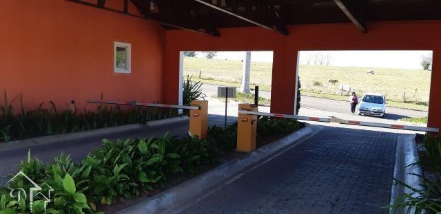 Terreno à venda em Tomazetti, Santa maria cod:10209 - Foto 6