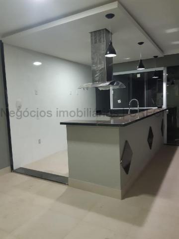 Casa em uma Excelente localização com Fino Acabamento - Rita Vieira. - Foto 15
