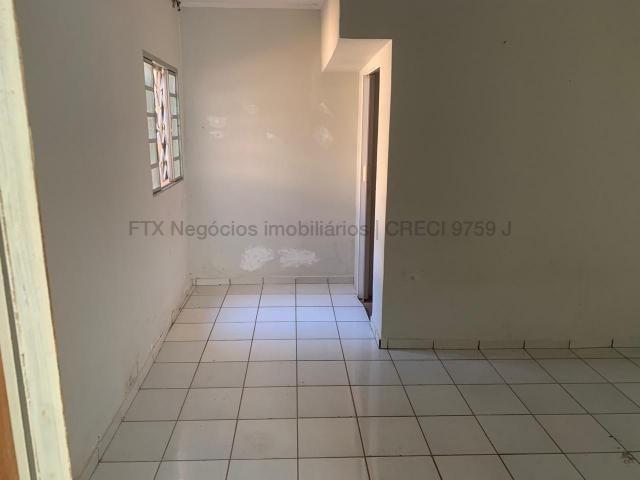 Casa à venda, 3 suítes, 2 vagas, Vila Palmira - Campo Grande/MS - Foto 6