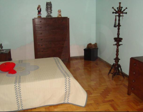 Casa à venda, 5 quartos, 1 suíte, 4 vagas, Castelo - Belo Horizonte/MG - Foto 8