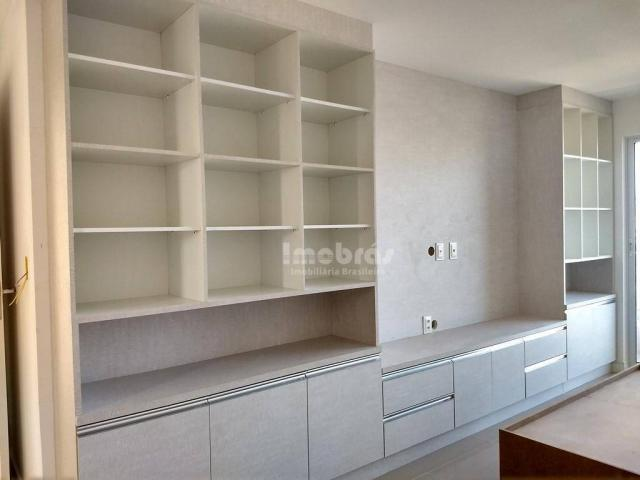 Apartamento à venda, 171 m² por R$ 1.150.000,00 - Parquelândia - Fortaleza/CE - Foto 12