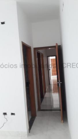 Casa à venda, 1 quarto, 1 suíte, Jardim Tijuca - Campo Grande/MS - Foto 7