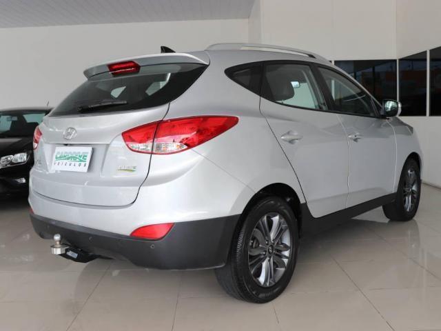 Hyundai ix35 GL - Foto 5