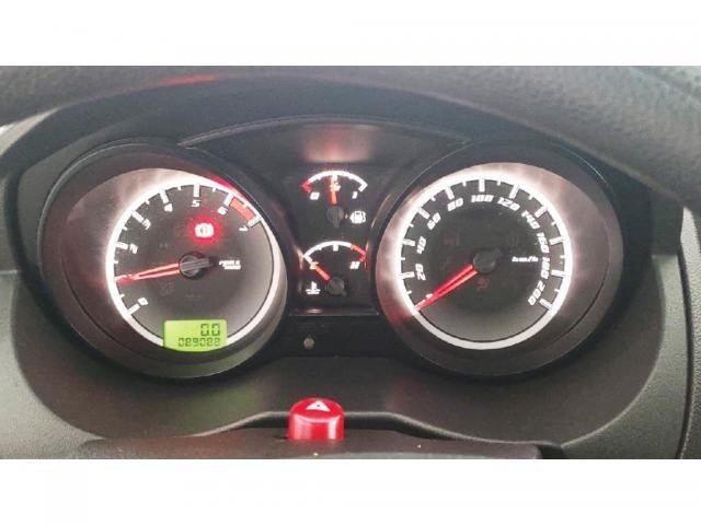 Ford Fiesta 1.0 ROCAM HATCH 8V FLEX 4P MANUAL - Foto 4