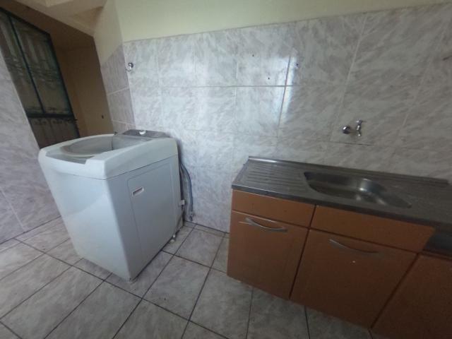 Apartamento para alugar com 3 dormitórios em Jardim paulista, Cuiabá cod:28746 - Foto 15