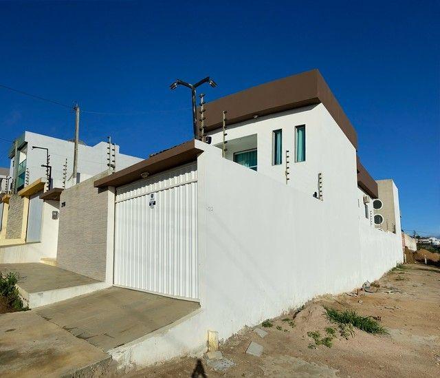 Casa Garanhuns - Foto 2