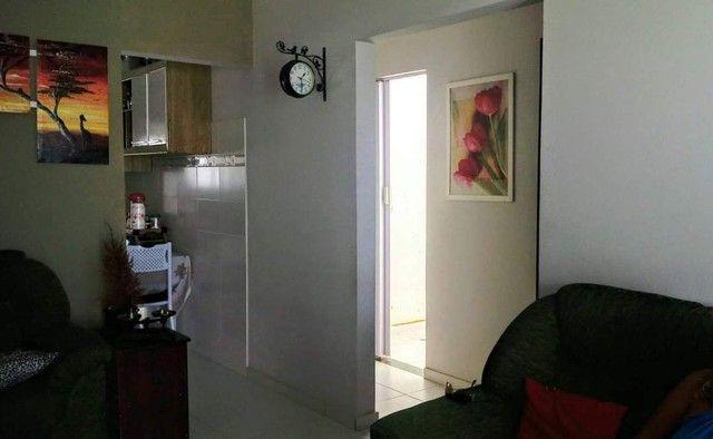 casa em Camamu - Foto 2