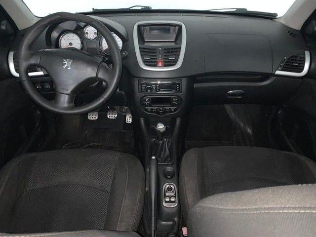 Peugeot 207 PASSION XS - Foto 7