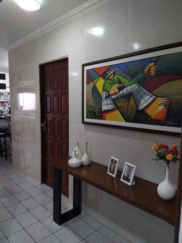 Vendo casa 3/4 condomínio fechado - Foto 16