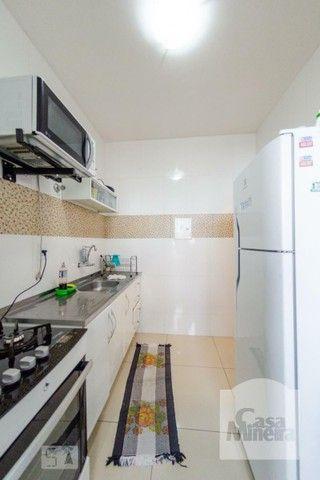 Apartamento à venda com 2 dormitórios em João pinheiro, Belo horizonte cod:333898 - Foto 19
