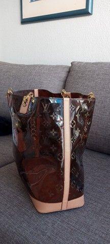 Bolsa Louis Vuitton usada - Foto 5