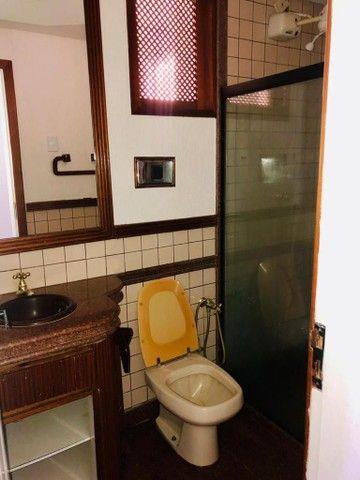 Apartamento Castália - Foto 5