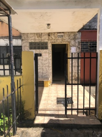 Vendo apartamento Medeiros neto  - Foto 4