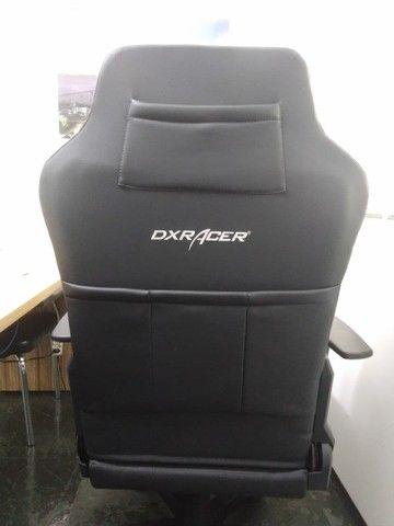 Cadeira DX Racer Classic - Foto 3