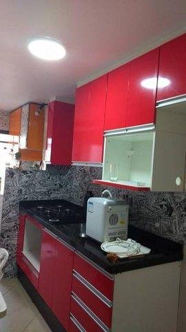 rcc- Casa em Tracredo  Neves 2\4 - Foto 2