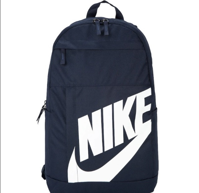 Mochila Nike Elemental 2.0 21Litros - Foto 4