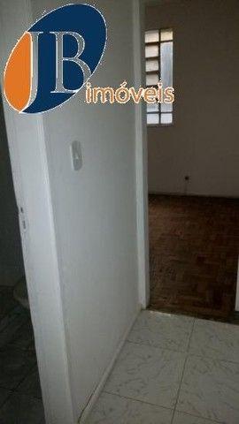 Apartamento - CENTRO - R$ 1.000,00 - Foto 14