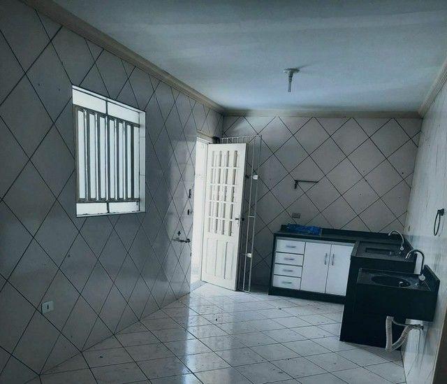 Casa próximo ao hospital de Limoeiro-PE - Foto 4