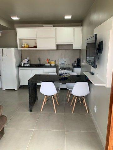 Apartamento em Barra Grande  - Foto 9