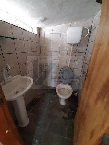 Escritório para alugar com 5 dormitórios em Bairro novo, Olinda cod:CA-052 - Foto 16