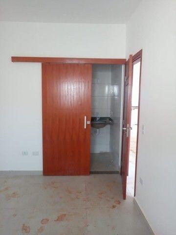 Casa no Parque dos Girassóis com Fina Acabamento - Foto 6