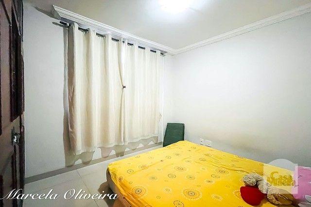 Apartamento à venda com 3 dormitórios em Padre eustáquio, Belo horizonte cod:331714 - Foto 8