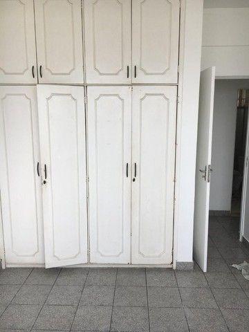 Apartamento no Umarizal - Ed. Ignácio Moura - Foto 4