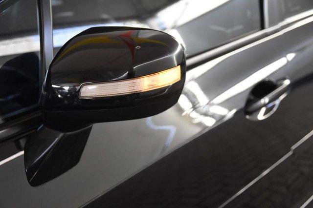 Honda CIVIC LXR 2.0 16V FLEX AUT. - Foto 7