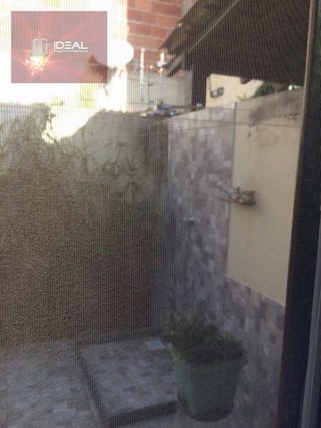 Casa 2 quartos com 1 suíte em Vivenda dos Coqueiros - Foto 6