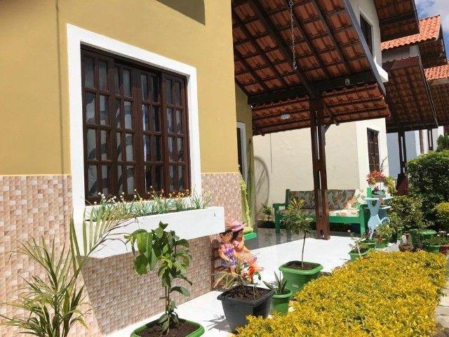 Chalé em Condomínio - Ref. GM-0035 - Foto 2