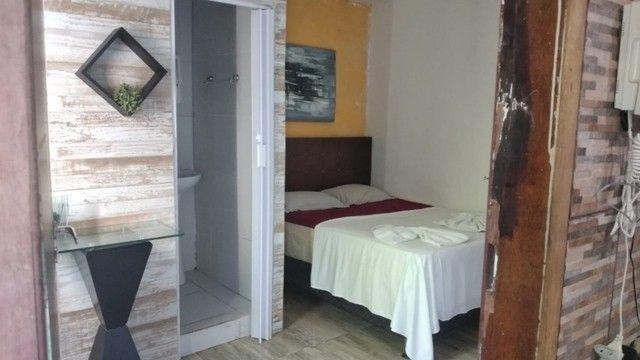 Alugo suites mensal no centro de porto  - Foto 18