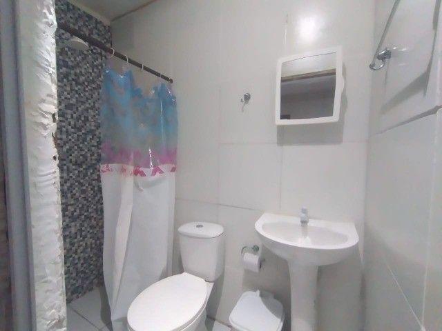 Alugo suites mensal no centro de porto  - Foto 5