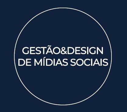 Gestão de Mídias Sociais por R$ 399,00