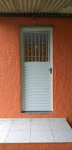 Alugo casa em Iguabinha,Araruama,RJ. - Foto 3