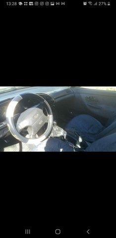 Carro Ford Mondeo 97 - Foto 3