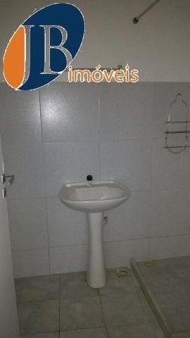 Apartamento - CENTRO - R$ 1.000,00 - Foto 20