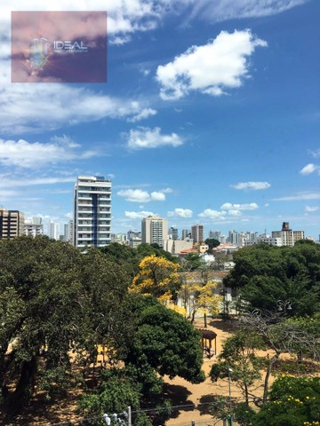 Apartamento 02 quartos com suíte próximo ao Jardim São Benedito - Foto 4