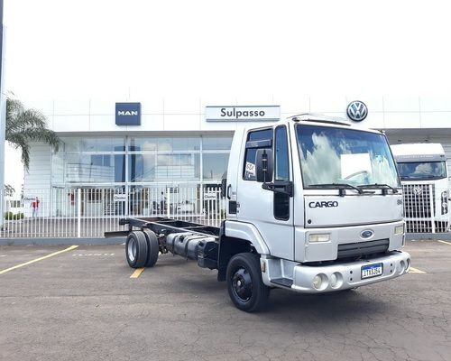 Cargo816 Ford - 12/13<br><br><br>