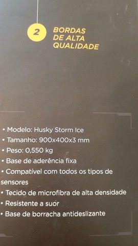Mousepad  husky - Foto 2