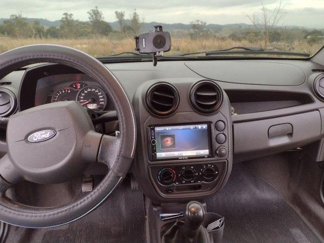 Vendo Ford Ka 2012/2013 - Foto 5