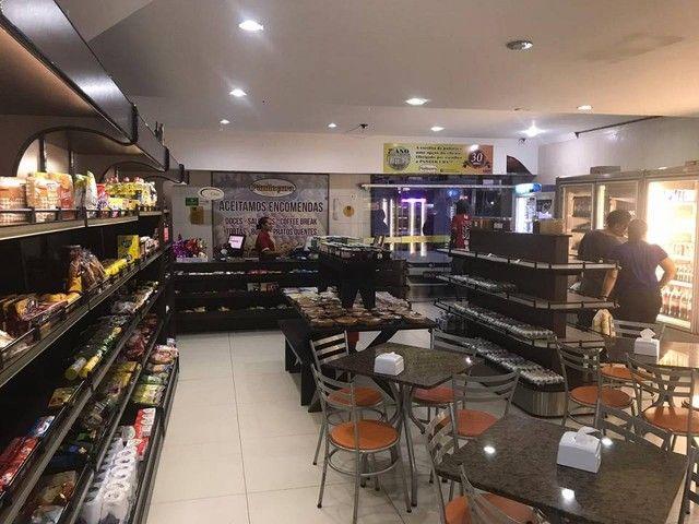 Imóvel comercial para venda tem 650 metros quadrados em Campo Grande - Recife - PE - Foto 7