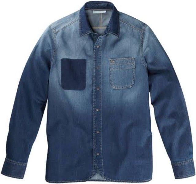 Camisa coleção Adidas Neo Label  - Foto 2