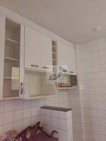 Belo Horizonte - Apartamento Padrão - São Francisco - Foto 4