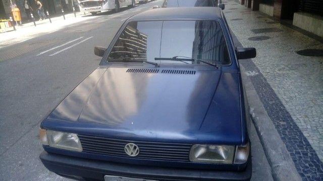 Carro impecável - Foto 4