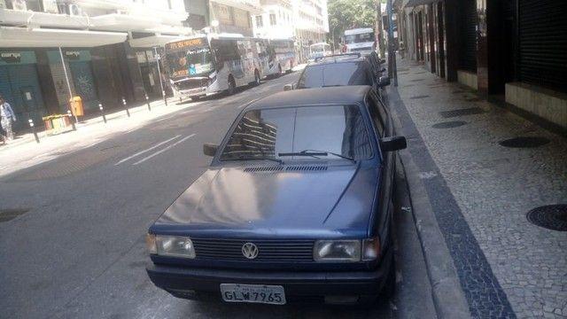 Carro impecável - Foto 2