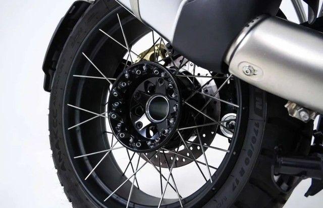 Moto Bmw R 1250 Gs A VENDA  - Foto 6